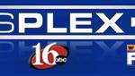 Newsplex logo