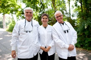 dental health partners