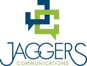 JC_Logo_LowRes.jpg