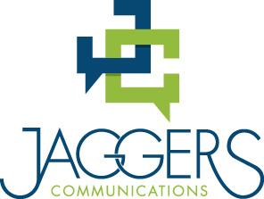jc_logo_for-website